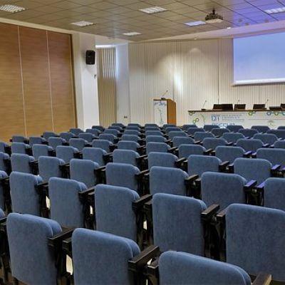 Congres over de Europese Privacywetgeving