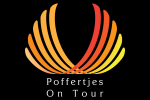 Poffertjes on Tour