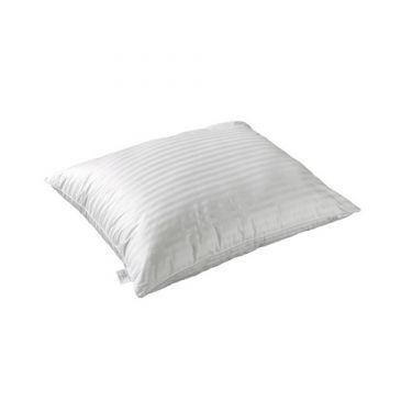 Kussen Dauna Soft Comfort, synthetisch, zacht