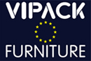 Vipack Furniture