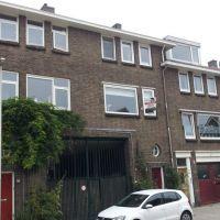 Bouwkundige keuring in Utrecht