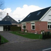 Bouwkundige keuring in Drenthe