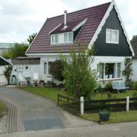 Bouwkundige keuring in Noord-Holland