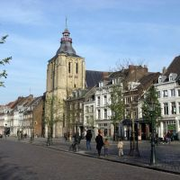Bouwkundige keuring in Brabant