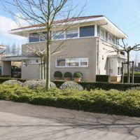 Bouwkundige keuring in Flevoland