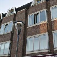 Bouwkundige keuring in Limburg