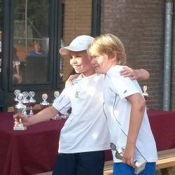 Maarten Smid - LTC Soestdijk.jpg