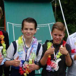ltc_soestdijk_jongens_11-14_jaar_3e_klasse.jpg