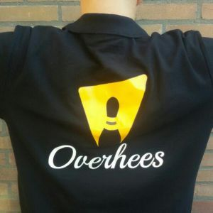 Win-Actie Bowling Overhees