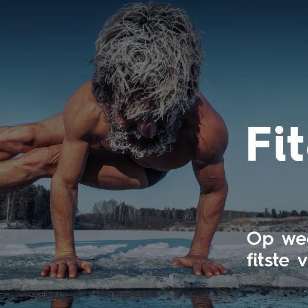 Fit & Dip
