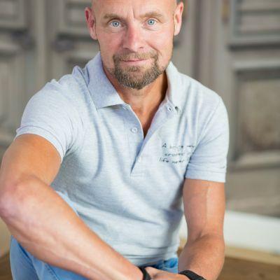 Bart Eigenhuis