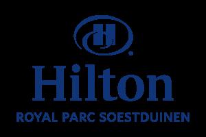 Hilton Royal Parc, Soestduinen