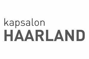Haarland Kapsalon