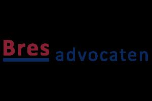 Bres advocaten