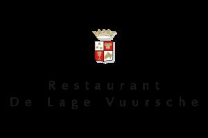 Restaurant De Lage Vuursche