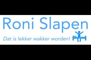 Roni Slapen