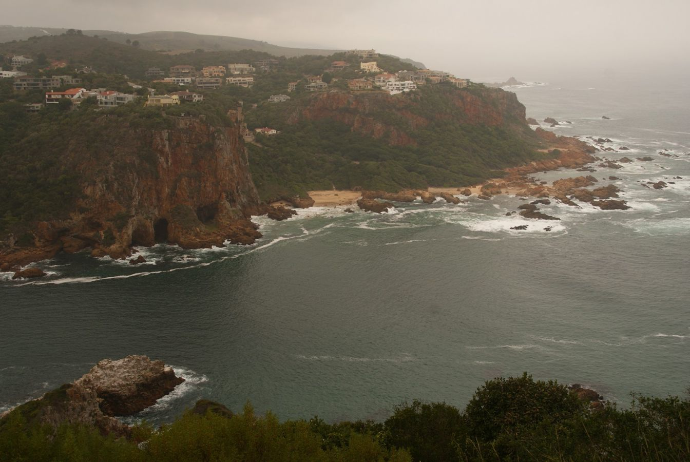Knysna - ©Fair Mundo Travel