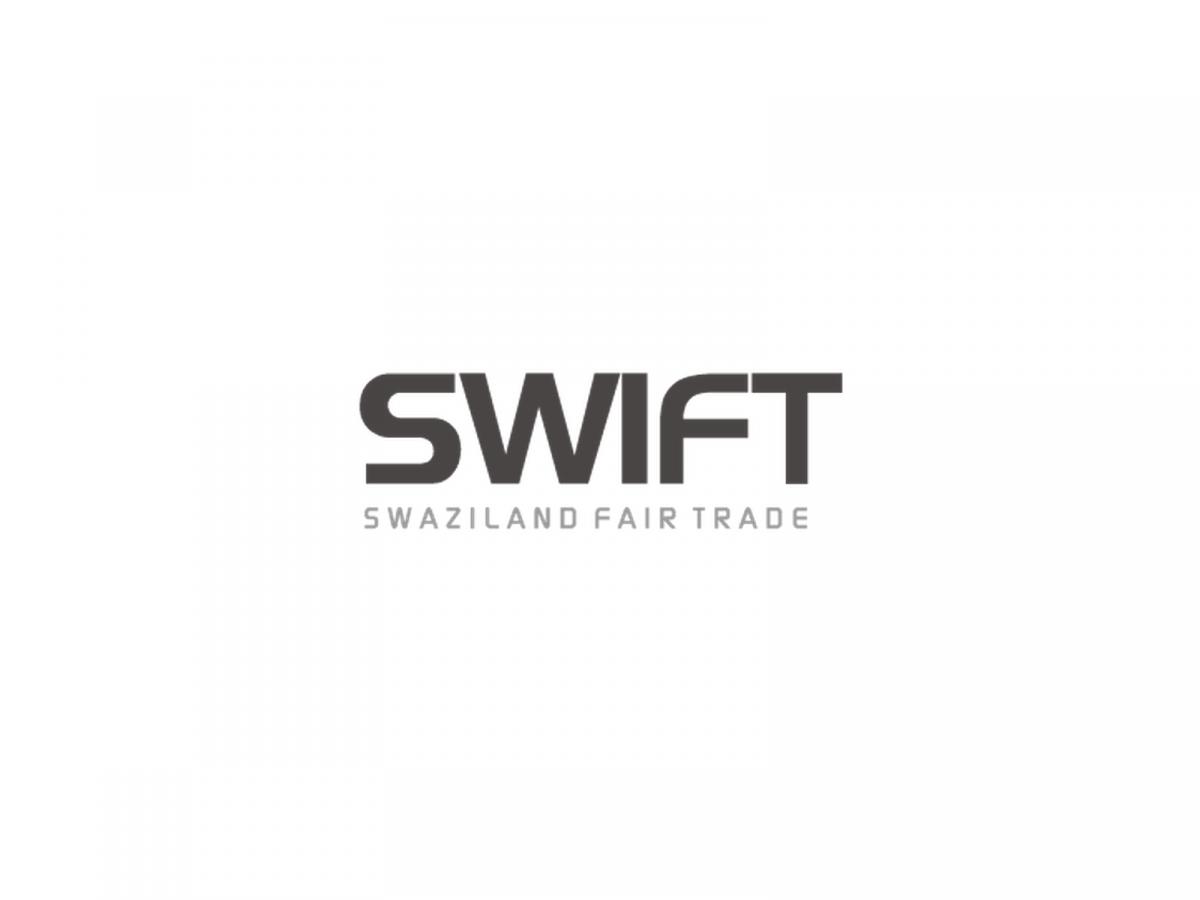 Swaziland Fair Trade gecertificeerd