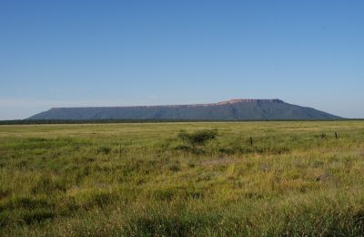 Waterberg Plateau National Park