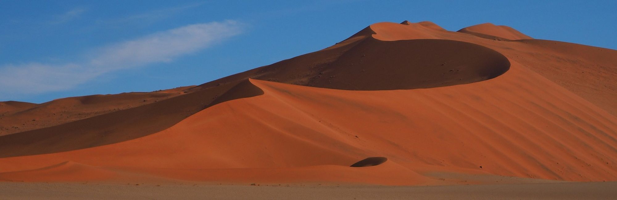 Home Namib