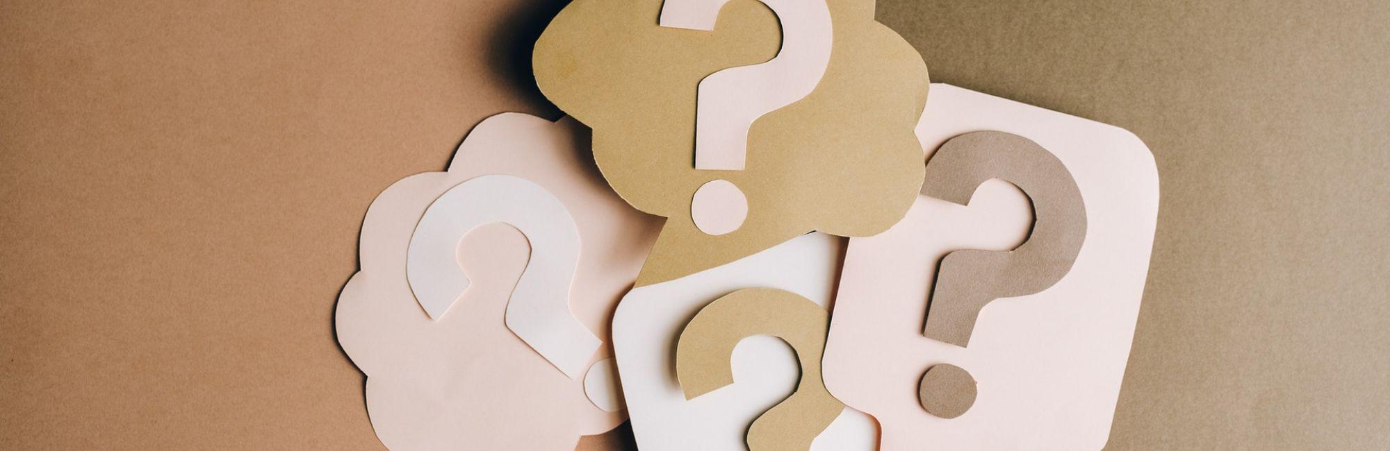 FAQ - Veelgestelde vragen Botswana