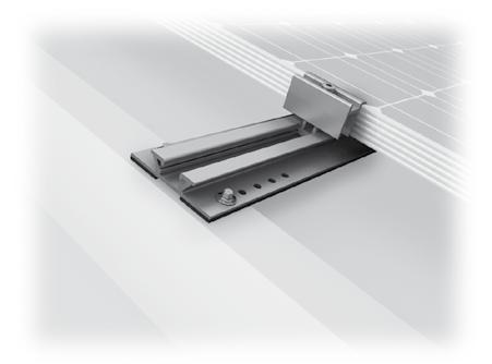K2 systems minirail