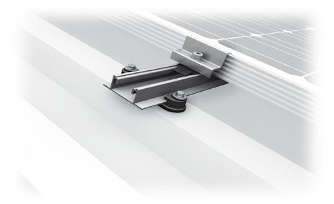 K2 systems speedrail