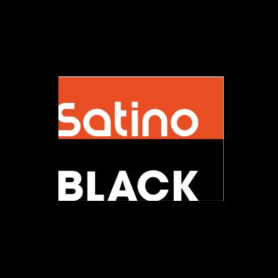 Satino Black Sanitair