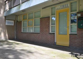 Gezamenlijke Huurdersorganisaties van Portaal wijzen Manifest Passend Wonen af.