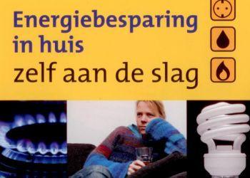 Energie besparingstips