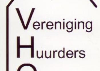 Huurdersorganisatie V.H.O.S. raadpleegt huurders over verduurzaming Portaal