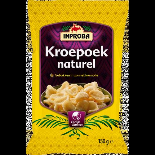 Inproba Kroepoek 150 g