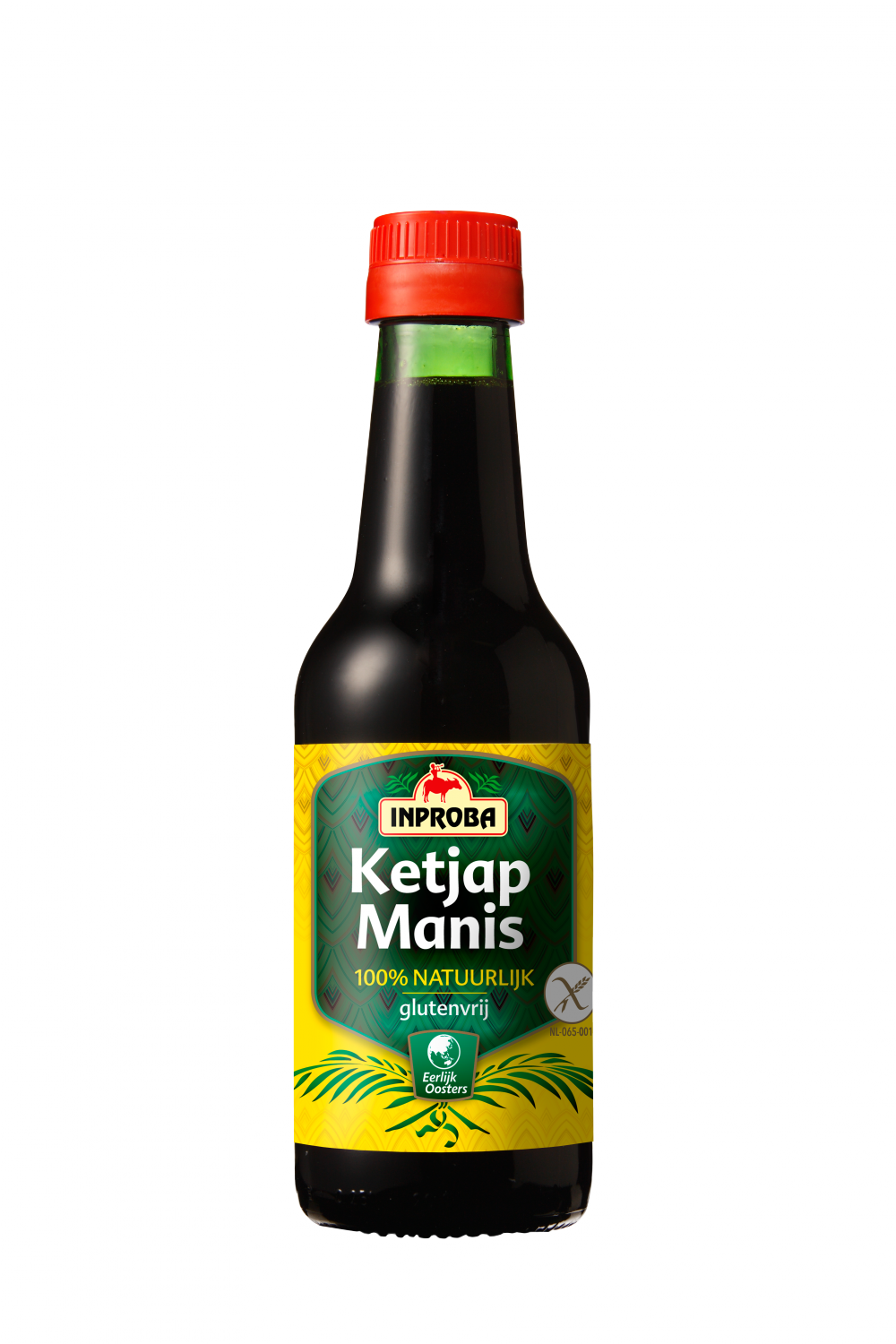 soy sauce this product is no longer available this sweet soy sauce ...