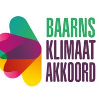 Inproba tekent Baarns Klimaat Akkoord