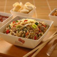 Inproba introduceert de 'kliekjes nasi'