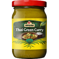 Thai Green Curry 200 g