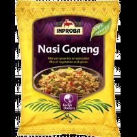 Mix voor Nasi Goreng