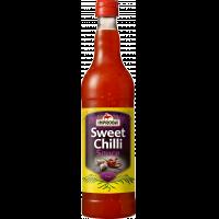 Chilli Sauce Sweet