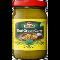 Thai Green Curry 200 g