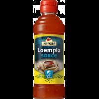 Loempia Sauce