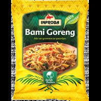 Mix voor Bami Goreng