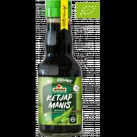 Bio Ketjap Manis