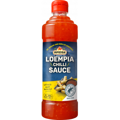 Inproba Spring Roll Sauce