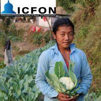 Persoonlijk nieuws vanuit Nepal