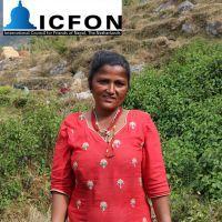 Persoonlijk nieuws vanuit Nepal - deel 2