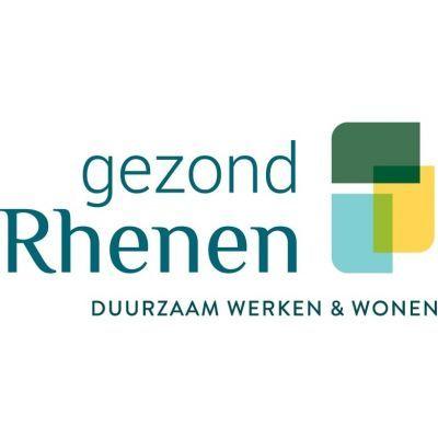 Gezondheidscentrum in Rhenen