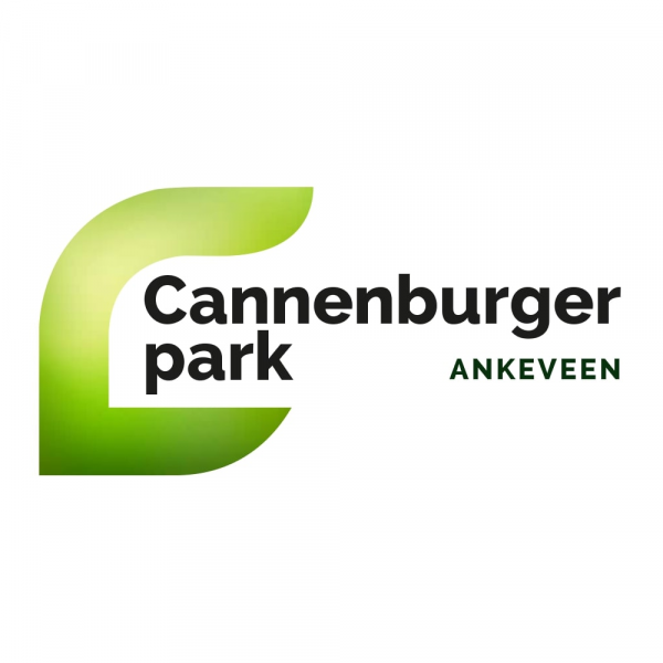 It's a wrap! Meedenkperiode project Cannenburgerpark is afgerond