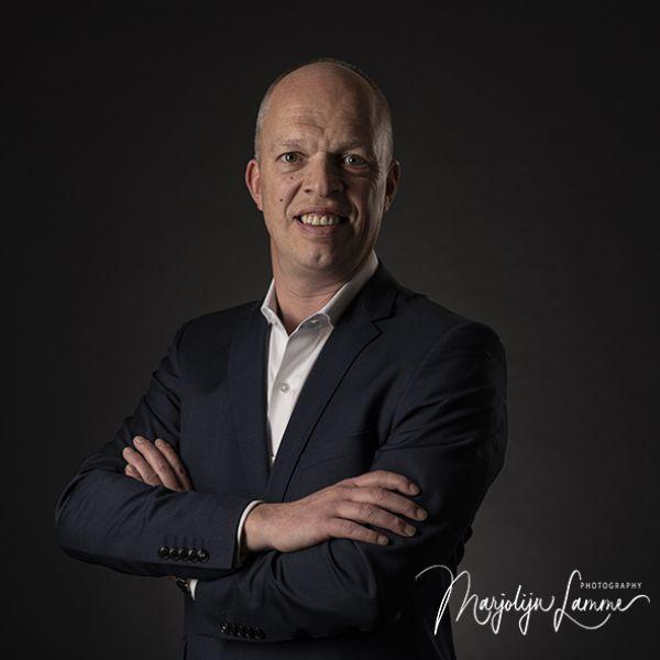De Nieuwsster: Johan Zijtveld wil woonwensen invullen