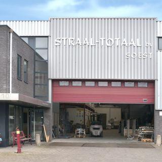 Straal-Totaal Soest BV