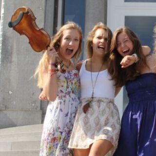 MG Muziekschool Baarn-Soest